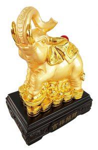 ช้างมงคล